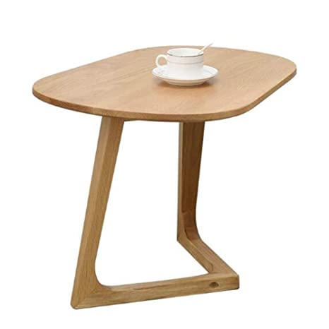 Amazon Com Sofa Table Tv Tray End Table Laptop Desk Side