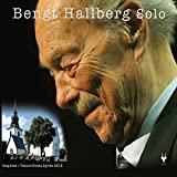 Solo by Bengt Hallberg (2013-08-03)