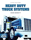 img - for Heavy Duty Truck Systems (MindTap Course List) book / textbook / text book