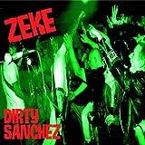 Dirty Sanchez