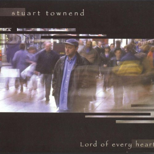 Lord Of Every Heart