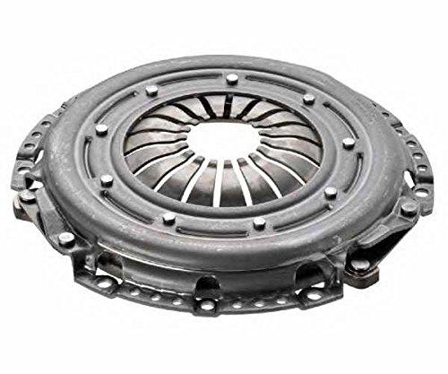 Sachs 3082/280/131/Clutch Pressure Plate