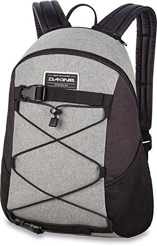 dakine-wonder-backpack-one-size-15-l-sell-wood