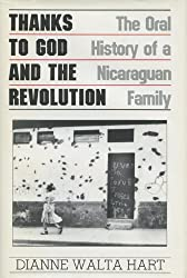Thanks To God And The Revolution
