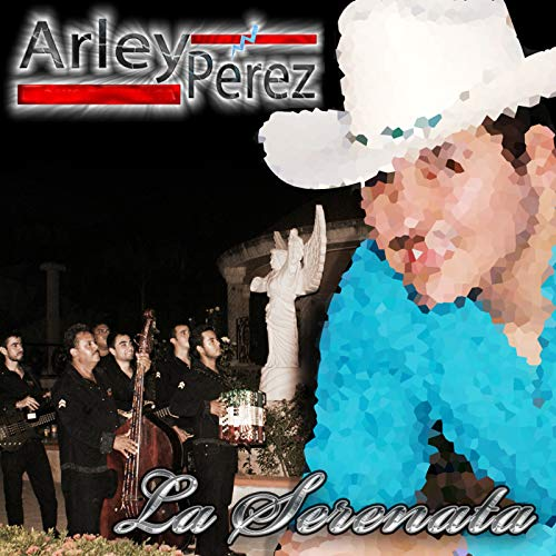 e8dadfa93a6 Ni Falta Que Hace by Arley Perez on Amazon Music - Amazon.com