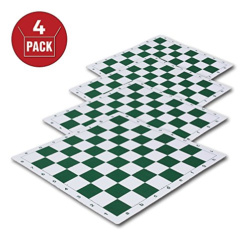 The House of Staunton US Chess Federation's 2.25