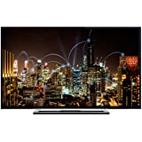 "Toshiba TV Led 55"" 55L3763DG FULL HD,SMART, Wifi integrado, BLUETOOTH, NETFLIX, DVB-T2/C/S2, 3 HDMI, 2 USB Grabador"