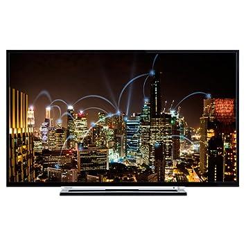 hitachi 50hk6t74u 50 inch 4k ultra hd smart tv. tv led toshiba 55\u0026quot; 55l3763dg full hd, ,smart, wifi integrado, bluetooth hitachi 50hk6t74u 50 inch 4k ultra hd smart tv e