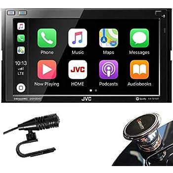 Amazon com: Sony XAV-AX100 6 4