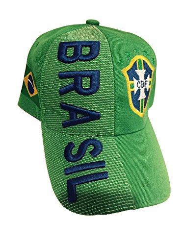 Embroidery Brazil - 7