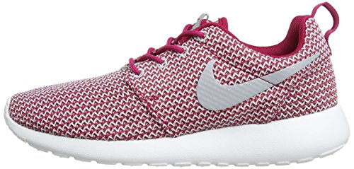 wolf Uomo Fireberry 611 dk Nbm574gs Nike Sneaker Turchese white Grey EOqYw1vx