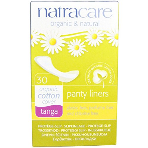 natracare-natural-curved-panty-liners-30-count