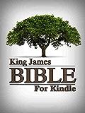 KING JAMES BIBLE TOUCH - KJV