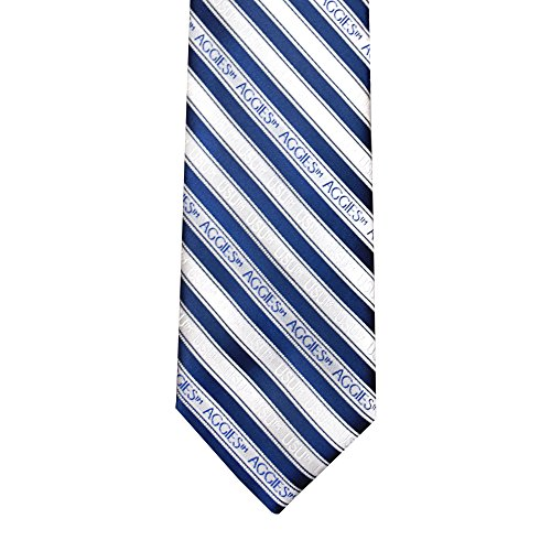(Utah State University Men's Tie )