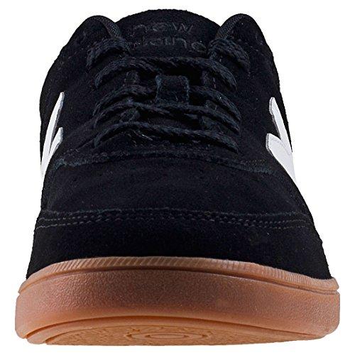 New Balance 288 Hombre Zapatillas Negro