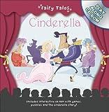 Cinderella, HarperCollins Children's Books, 0007214413