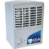 Purificador, Ozonizador e Ionizador de Ar 1,5w 80m² IZA MeGT