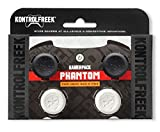 xbox 360 fps freek - KontrolFreek GamerPack Phantom for PlayStation 3 and Xbox 360 Controller