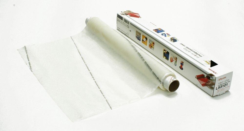 ダイセム(Dycem) すべり止めシートロール (2m, 白) B00NGIKW5G 2m|白 白 2m