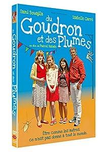 """Afficher """"Du Goudron et des plumes"""""""