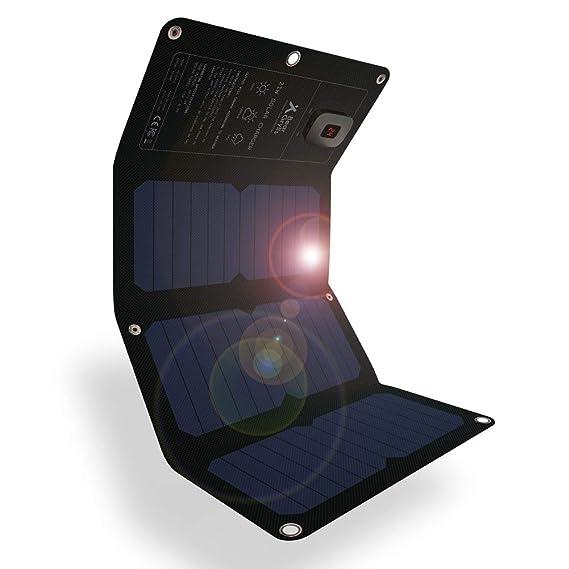 Amazon com: Bear Grylls 21W Solar Mat: Cell Phones & Accessories