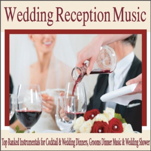 The Wedding Song (There Is Love) (Wedding Reception Piano