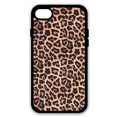 animal print iphone 7 case