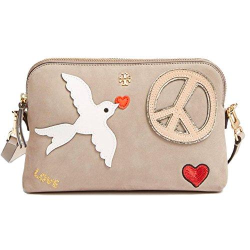 Tory Burch Crossbody Handbags - 4