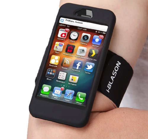 i Blason Flexible Protector organizer T Mobile