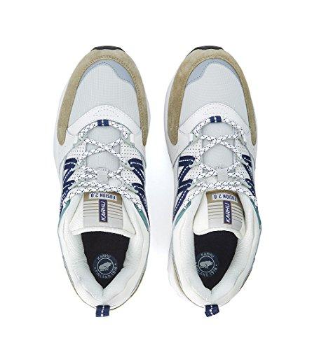 Karhu Fusion 2 11½ Sneaker 0 O7Ofwvgq1