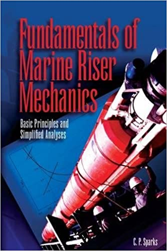 Basic Principles and Simplified Analysis Fundamentals of Marine Riser Mechanics