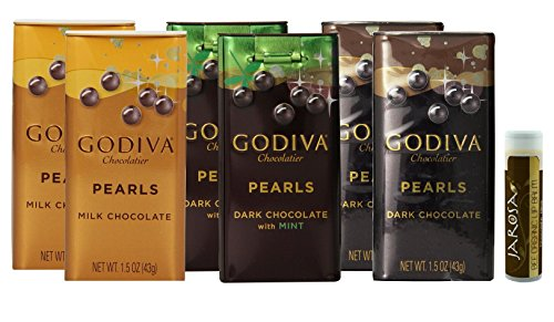 godiva-pearls-variety-pack-or-gift-set-with-dark-chocolate-mint-pearls-dark-chocolate-pearls-milk-ch