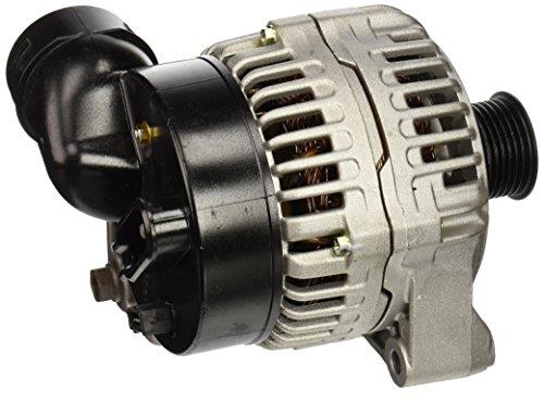 98 bmw 528i alternator - 4