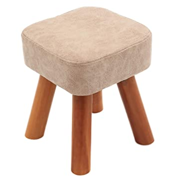 Remarkable Environmentally Friendly And Tasteless Low Stool Ottoman Pabps2019 Chair Design Images Pabps2019Com