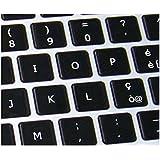 Italienisch tastatur aufkleber f r mac pc for Boden italienisch