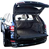 Cheap BMW X5 Cargo Liner Trunk Mat – Tailored – 2014 to 2017 (Generation 3)