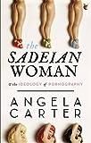 The Sadeian Woman (VMC)