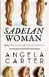 The Sadeian Woman (Virago Modern Classics)