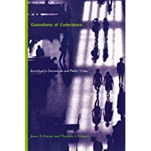 Custodians of Conscience