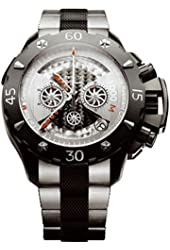 Zenith Men's 96.0525.4000/21.M525 Defy Xtreme Chronograph Watch