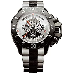 Zenith Men's 96.0525.4000/21.M525 Defy Xtreme Chronograph Watch