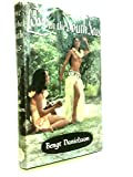 img - for Love in the South Seas (Ace Book) book / textbook / text book