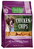 Dogs Treats Review and Comparison