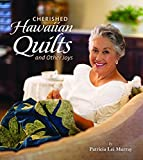 Cherished Hawaiian Quilts