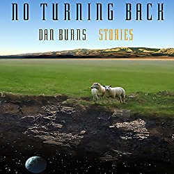 No Turning Back: Stories