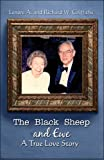 The Black Sheep and Ewe, Lenore A. Griffiths and Richard W. Griffiths, 1605630306