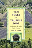 Ten Trees and a Truffle Dog, Jamie Ivey, 1620876353