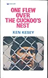 One Flew over the Cuckoo's Nest, K. Kesey, 0812416376