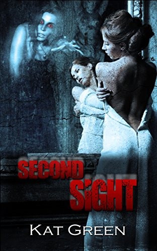 Download for free Second Sight