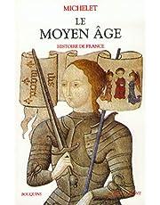 LE MOYEN AGE - NE